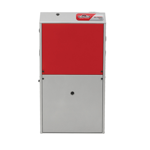 Napoleon Heating Essentials 9500 Series