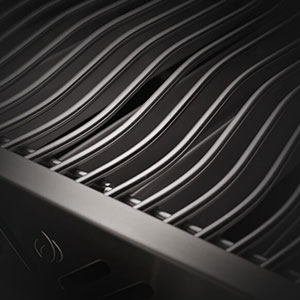 7.5MM STAINLESS STEEL ICONIC WAVE™ COOKING GRIDS