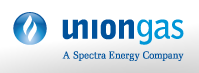 Union Gas Rebates & Promotions