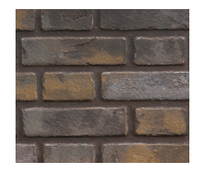 Newport™ Decorative Brick Panels